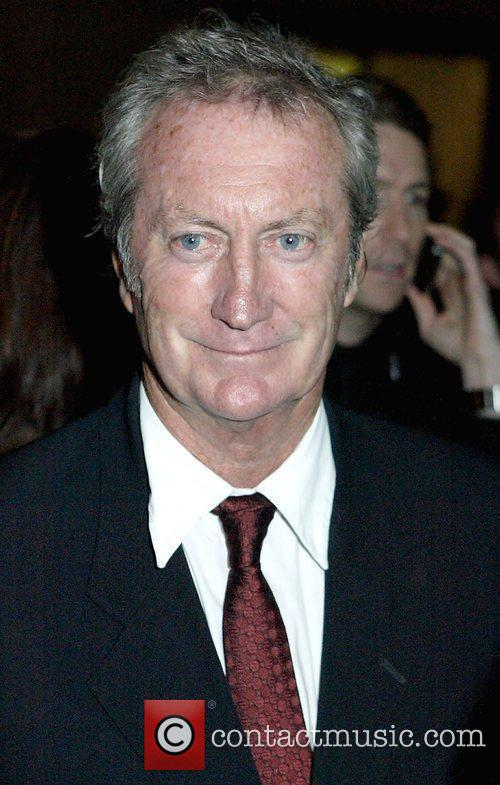 Bryan Brown The Sydney Film Festival 2009 -...