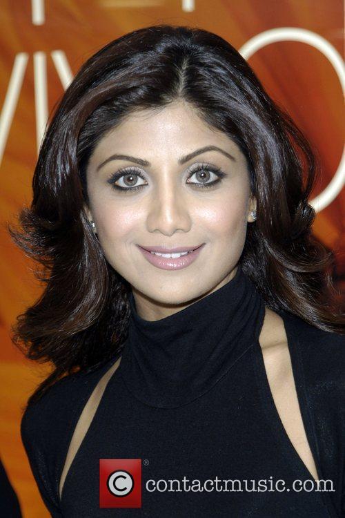 Shilpa Shetty 6