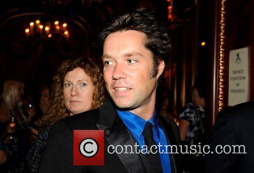 Rufus Wainwright and Shirley Bassey 6