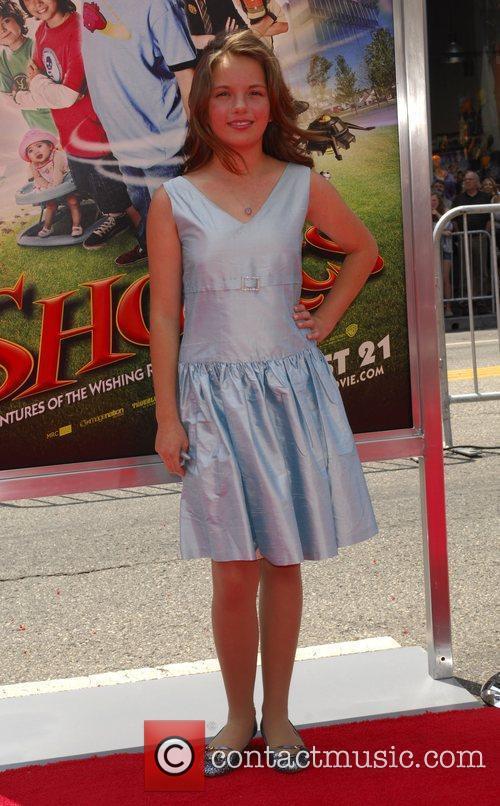 Jolie Vanier 3