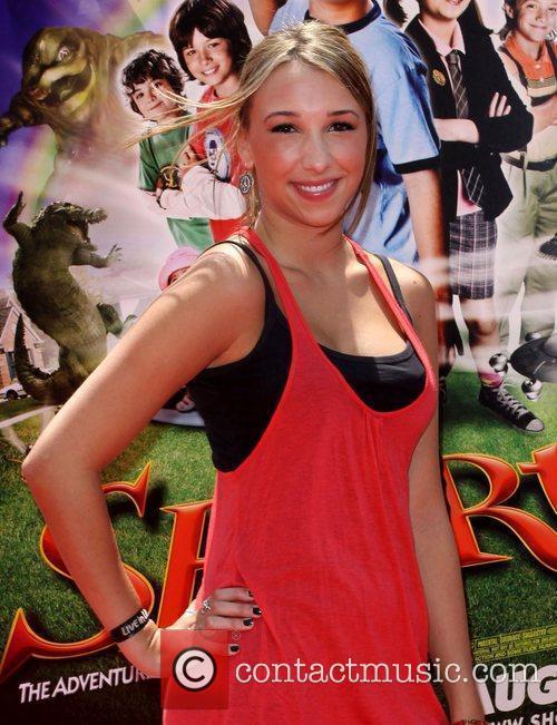 Ashley Edner 6