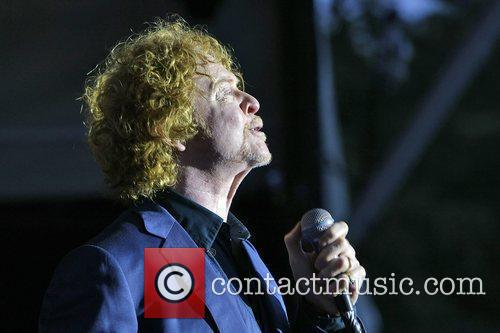 Simply Red 5