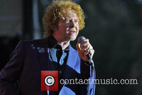 Simply Red 6