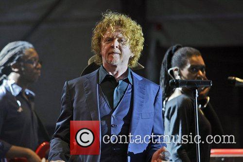 Simply Red 9