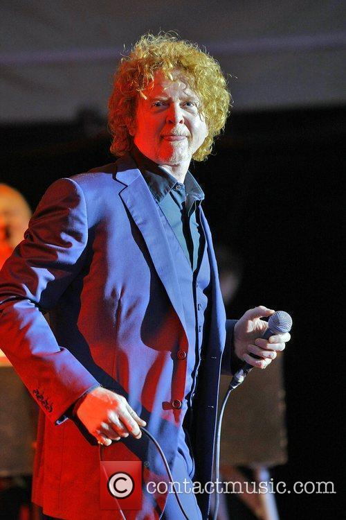 Simply Red 3