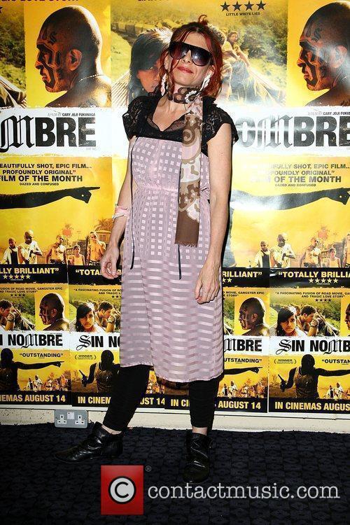 Cecile Emmanuelle Borra 4
