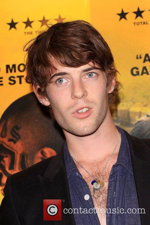 Harry Treadaway 1