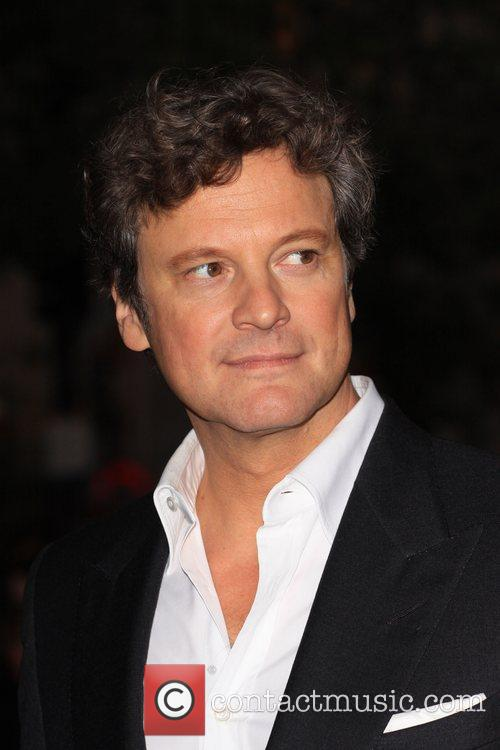 Colin Firth 3