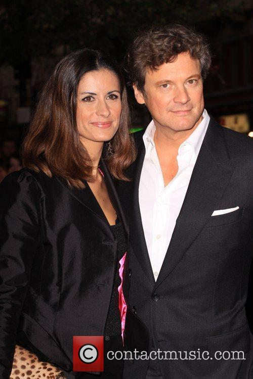 Colin Firth 8