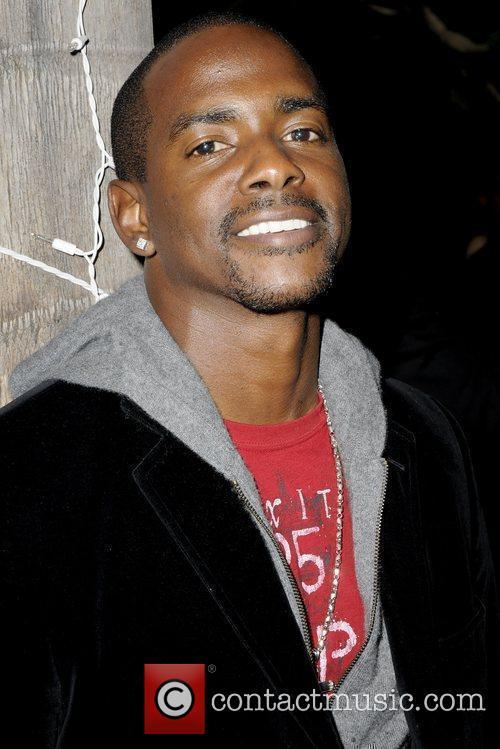 Musical showcase for R&B singer-songwriter Sleepy Brown held...