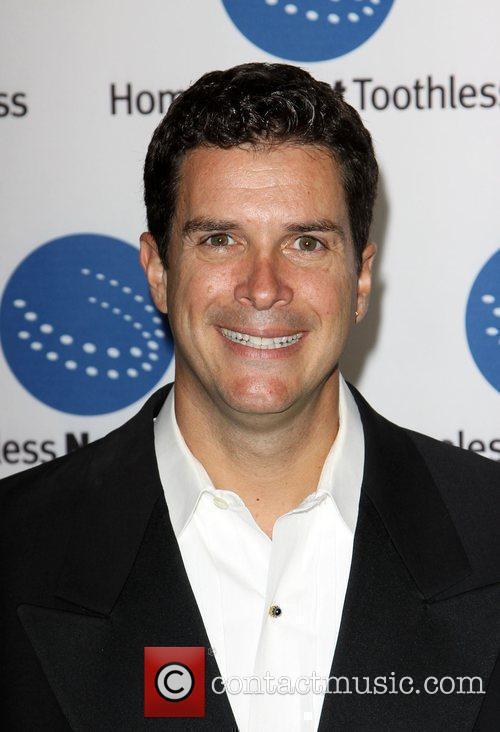 Dr Jay Grossman 1