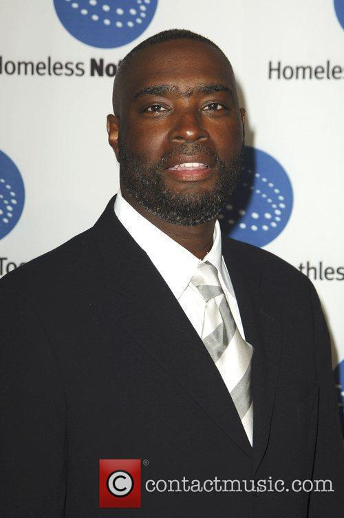contactmusic com prev antwone fisher gallery next