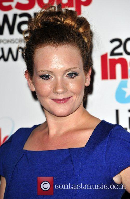 Jennie Mcalpine 3