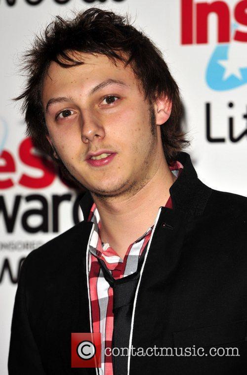 Jonathan Dixon