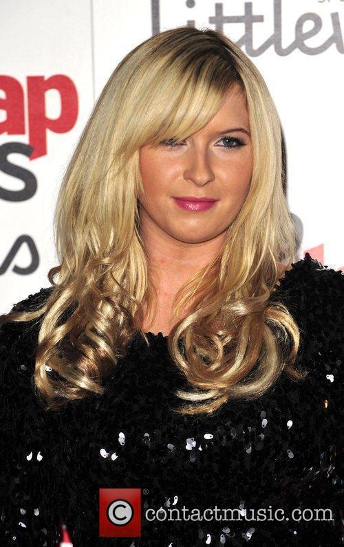Brooke Kinsella 4