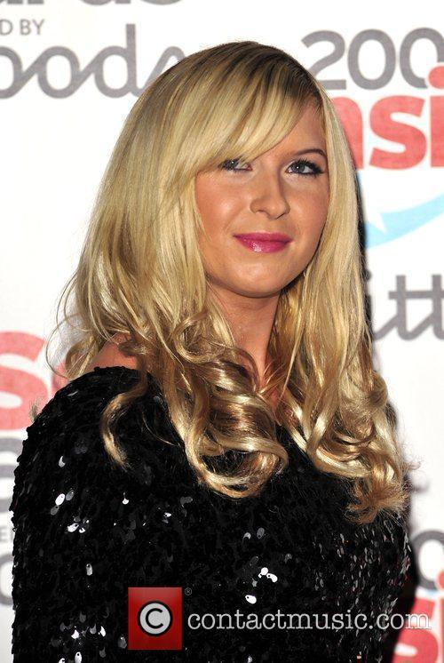 Brooke Kinsella 1