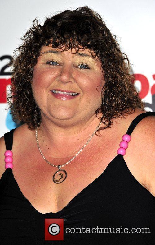 Cheryl Fergison 5