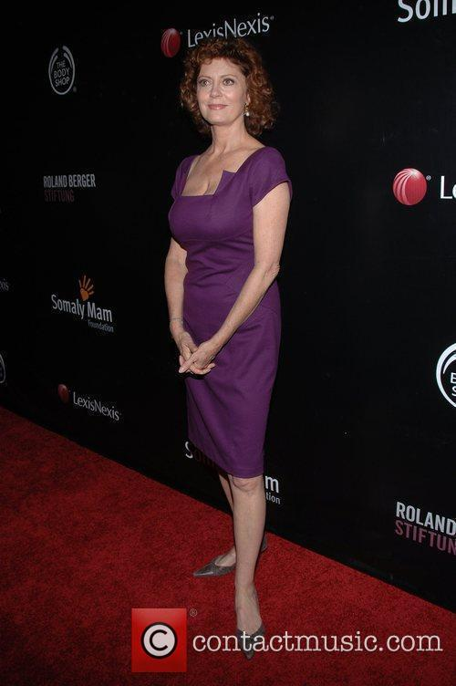 Susan Sarandon 4