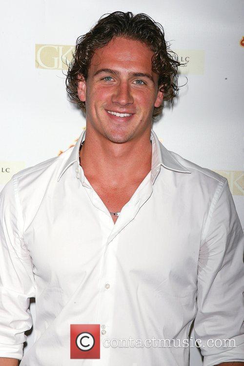 Ryan Locktee 1