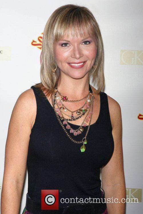 Anne Craig 1