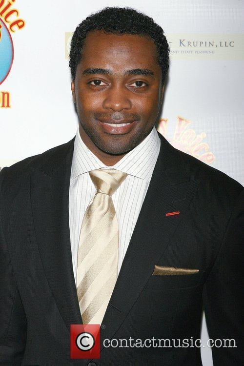 Curtis Martin 1