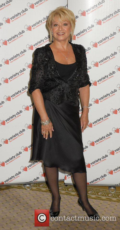 Elaine Paige 2