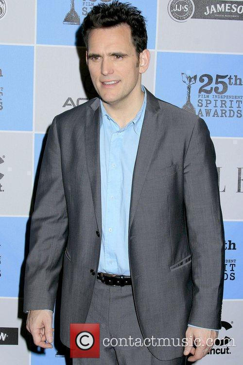 Matt Dillon 8