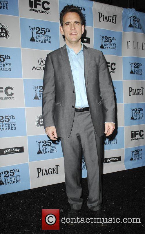 Matt Dillon 9