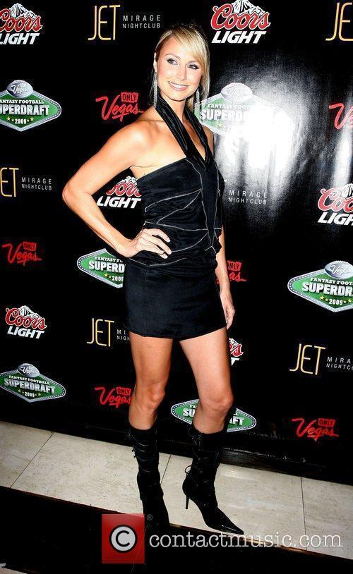 Stacy Keibler 4