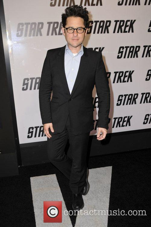 Star Trek DVD release party held at Griffith...