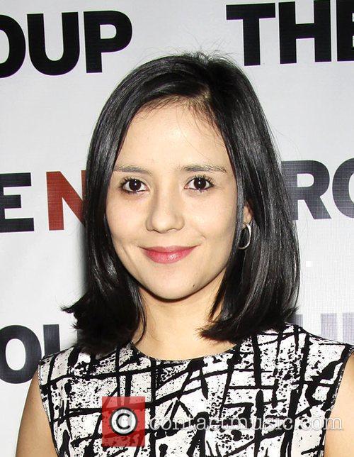 Catalina Sandino Moreno 3
