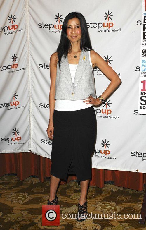 Lisa Ling 1