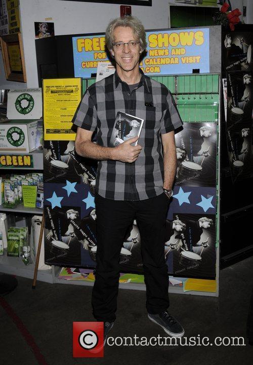 Stewart Copeland 4