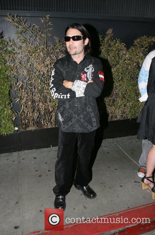 Corey Feldman 3