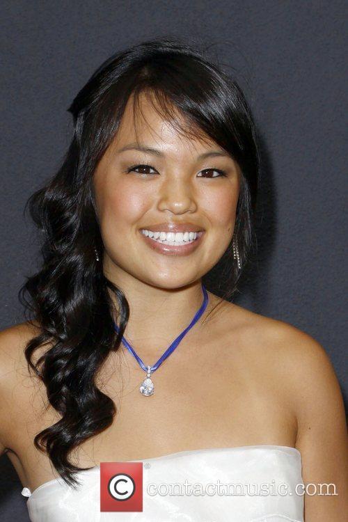 Nikki Soohoo 2