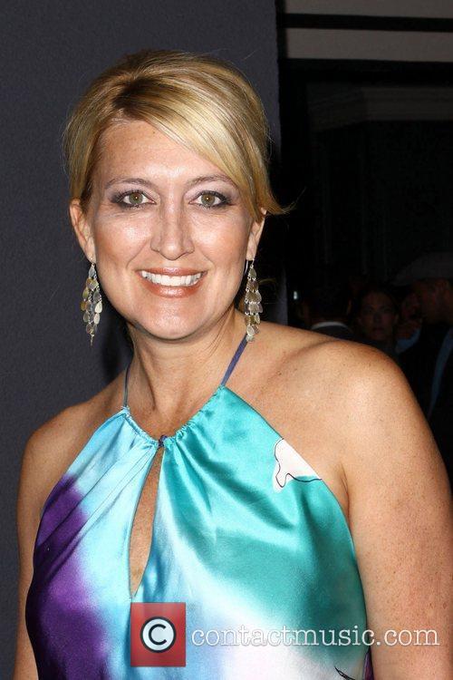 Wendy Burch 1