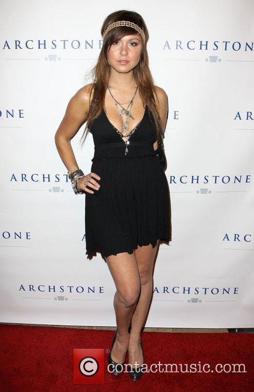 Brittany Filckinger 1