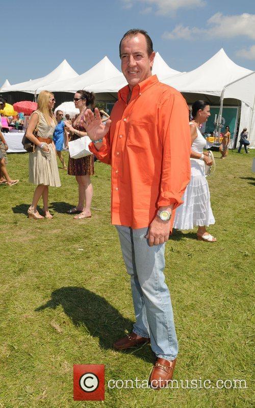 Michael Lohan Super Saturday 12 at Nova's Ark...