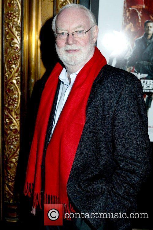 David Stratton 3