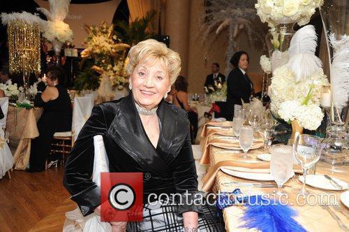 Philadelphia Councilwomen President Anna Verna Socialite Sabrina Tamburino...