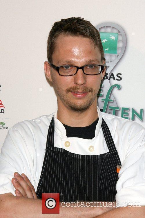 Chef Sebastian Zijp Of Bar Blanc 4