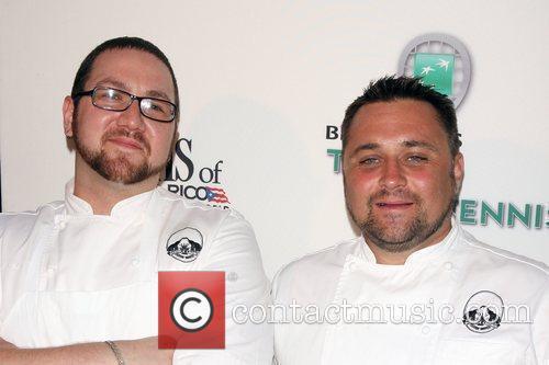 Chefs Ryan Butler 5