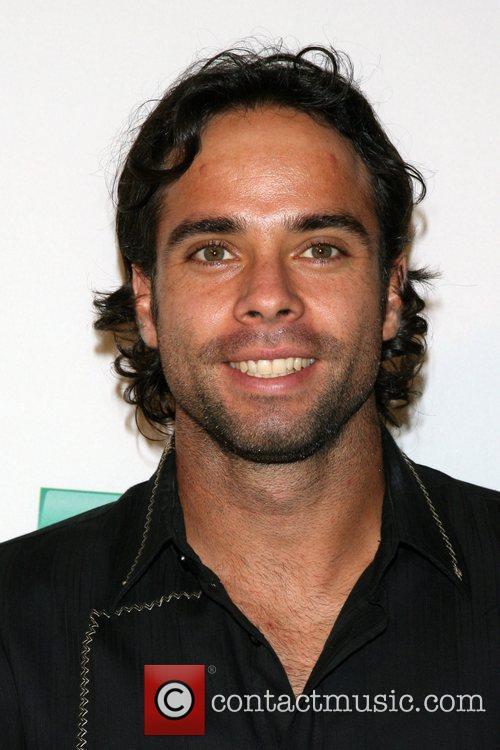 Fernando Gonzalez 8