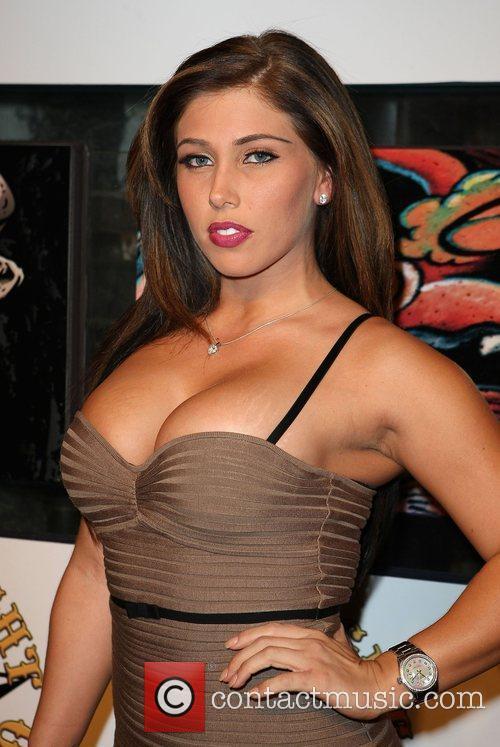 Carmen Ortega 2