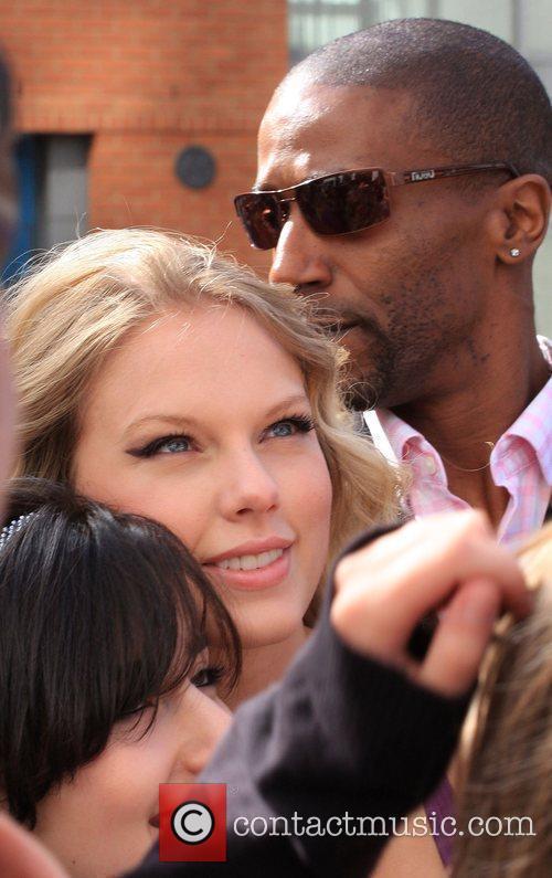 Taylor Swift 1