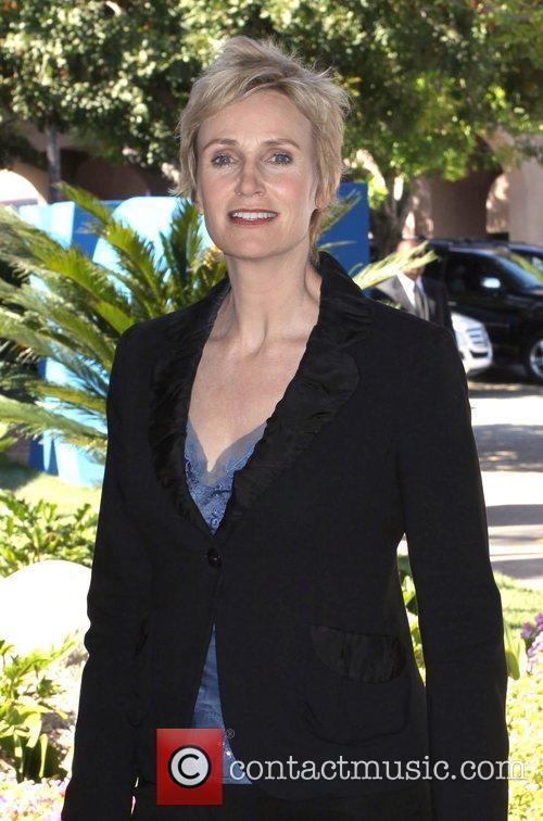 Jane Lynch 1