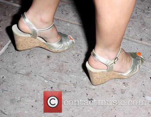 Jayma Mays 2