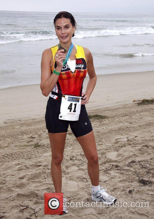 Teri Hatcher 6