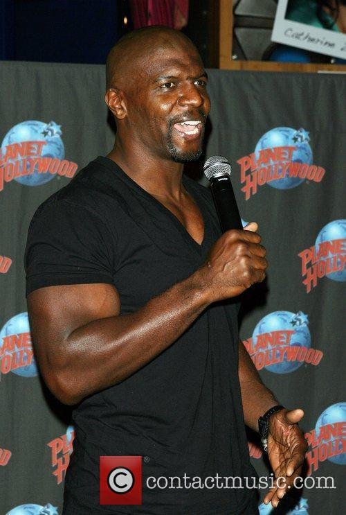 Terry Crews 4