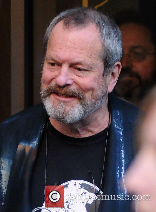 Terry Gilliam 1